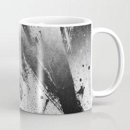 Abstract XX Coffee Mug