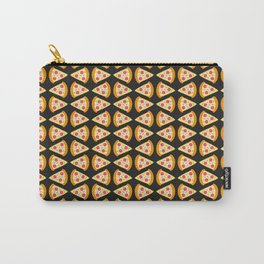 Pizza lovers Carry-All Pouch