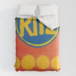 Regarding Henry (1991) Comforters