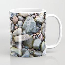 Pebbles -2- Isle of Skye Coffee Mug