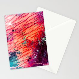 Frankly Lisas Stationery Cards