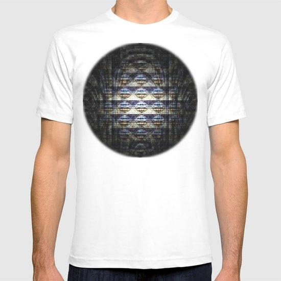 pict018 _XnView _GIMP T-shirt
