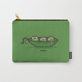 Zompeas Carry-All Pouch
