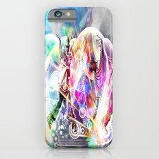 Just Dance! iPhone 6s Slim Case