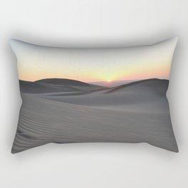 landscape2 Rectangular Pillow