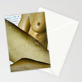 Mightier Stationery Cards
