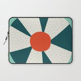 Tonga Laptop Sleeve