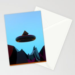SWETASHOP.X II Stationery Cards