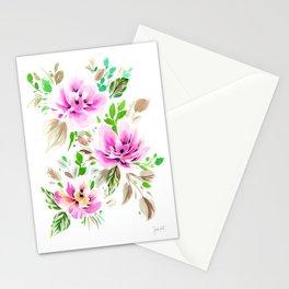 Fyrst Stationery Cards