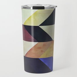 lyy & myryo Travel Mug