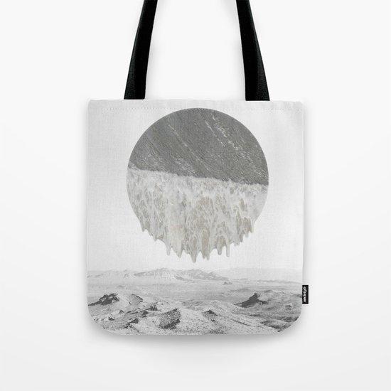 Optimiste Tote Bag
