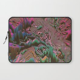 LĪSADÑK Laptop Sleeve