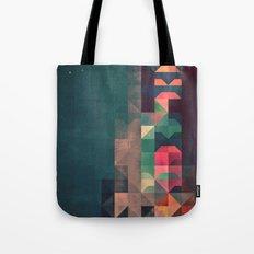 byldyynngg Tote Bag
