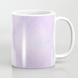 """""""Butterfly wings"""" triangles design Coffee Mug"""