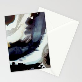 THE ALMiGHTY Stationery Cards