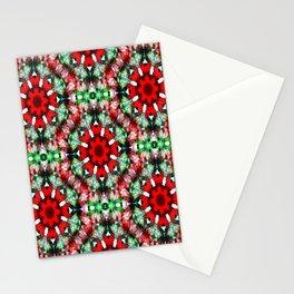 Feliz Navidad..... Stationery Cards