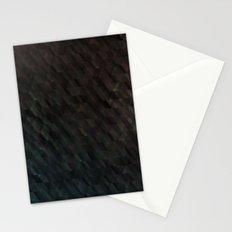 Brownie Stationery Cards