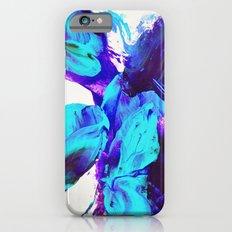 untitled Slim Case iPhone 6