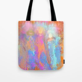Headed to the Party Tote Bag
