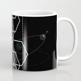Search Coffee Mug
