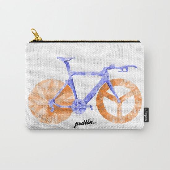 TT Bike Carry-All Pouch