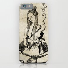 Shanti iPhone 6s Slim Case