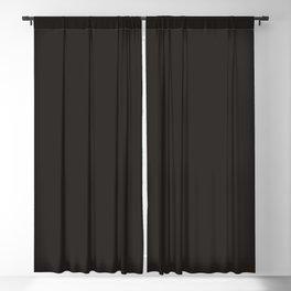Americano Blackout Curtain