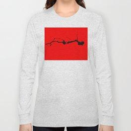 Art Nr 20 Long Sleeve T-shirt