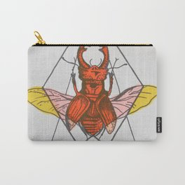 Fuerza Carry-All Pouch