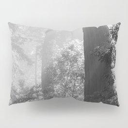 Repose Pillow Sham