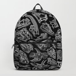 Paleontology Dream II Backpack