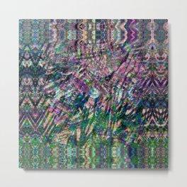 compendium/accumulation//arrayed/transposed//1 Metal Print