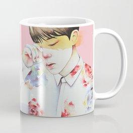 In The Mood For Love Coffee Mug