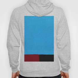 Abstract No 513 By Chad Paschke Hoody
