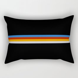 Frigg Rectangular Pillow