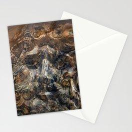 Jupiter & Jupiter Stationery Cards