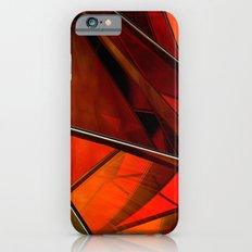Plexus 2  Slim Case iPhone 6s