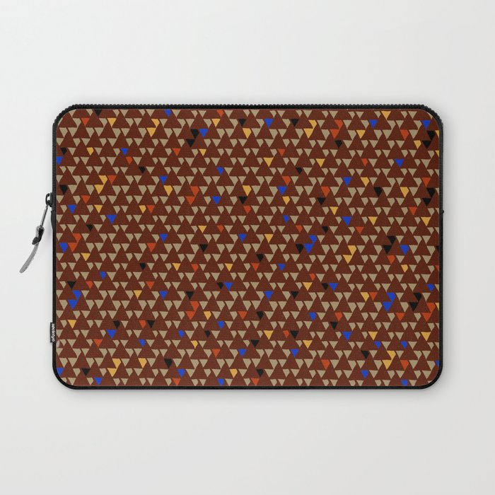 SWAZILAND Laptop Sleeve