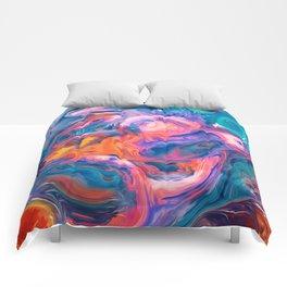 Gafip Comforters