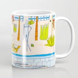 Better then here Coffee Mug