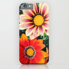two are better! iPhone 6s Slim Case