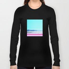 step'pe Long Sleeve T-shirt