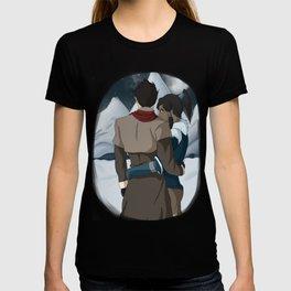 Makorra - Book 2 T-shirt
