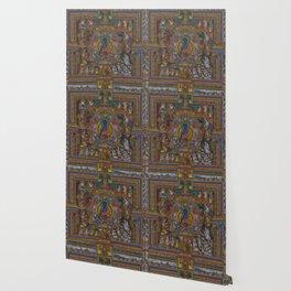 The Medicine Buddha Wallpaper
