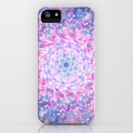 above iPhone Case