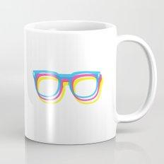 CMYgeeK Mug