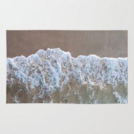 Surf and Sand Rug