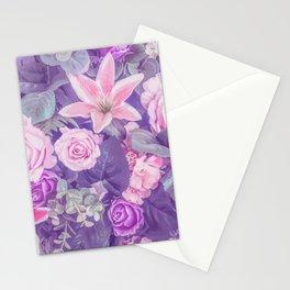 Hopeless Romantic Stationery Cards