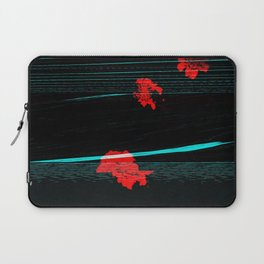 Angel Collector Laptop Sleeve