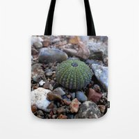 ombre Tote Bags featuring Ombre by aeolia